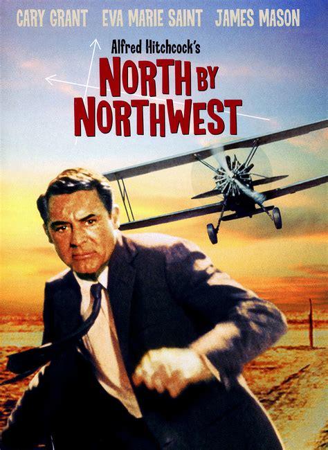 filme stream seiten north by northwest north by northwest full movies download movies online