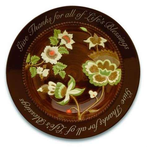 Wedding Blessing Bowl by Blessings Bowl Set Findgift