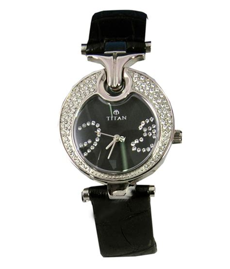 titan raga s watches buy titan raga s watches