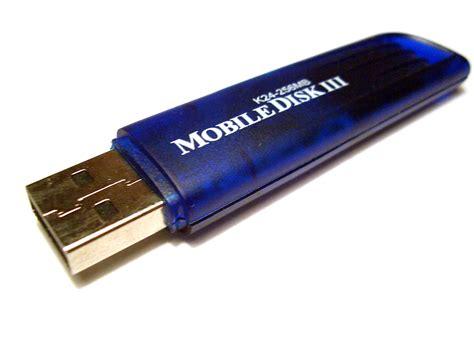Disk Usb file twinmos mobile disk iii k24 256mb usb flash drive jpg wikimedia commons