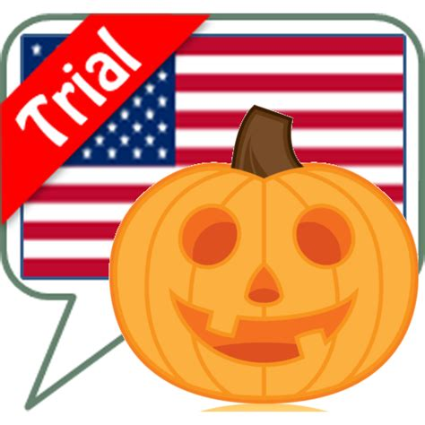 ker giv er read with your voice books svox us ghost trial 256 00 kb version