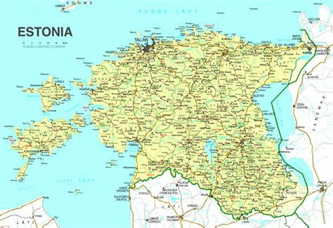 printable european road map maps update 1412997 detailed travel map of europe