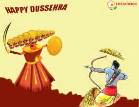 dussehra festival sms messages dasara wishes greeting