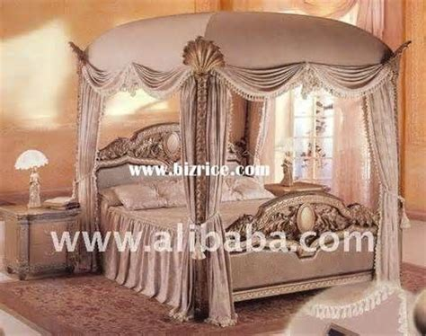 king bed canopy drapes 78 best images about canopy bed drapes on pinterest