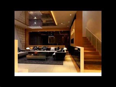 Akshay Kumar House Pics Interior by Akshay Kumar Home Interior Design 5