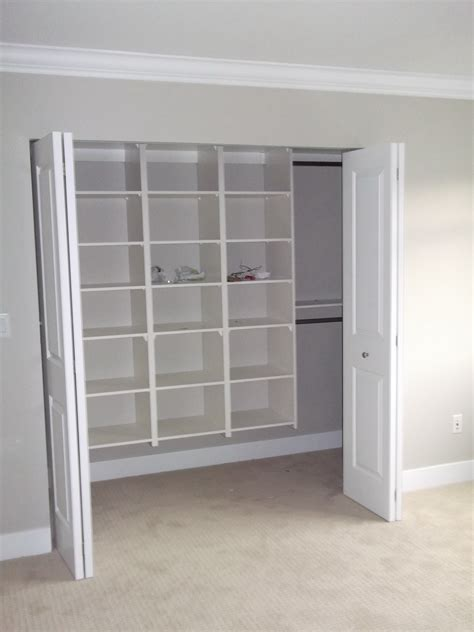 Closet Organizers At by Appletree Cabinets Closet Organizers