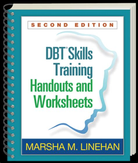 the dbt solution for emotional a proven program to the cycle of bingeing and out of books dialectical behavior therapy skills groups dbt coming to