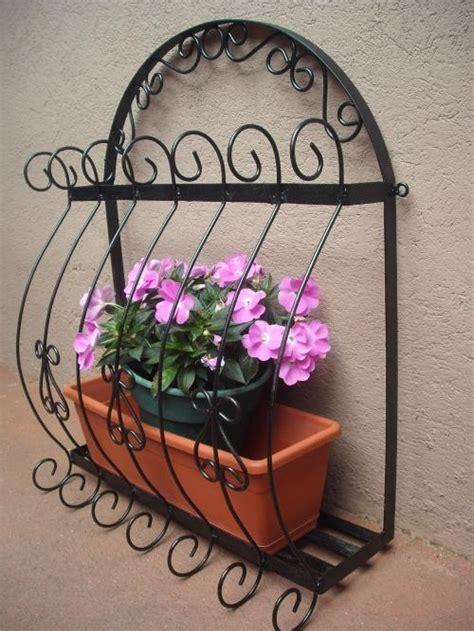 fotos de decoraciones hierro forjado para el hogar san jos casa fotos de decoraciones hierro forjado para el hogar san