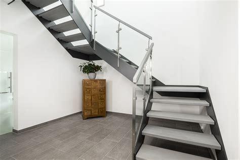 treppe kaufen treppe kaufen inspirierend hpl treppe kaufen