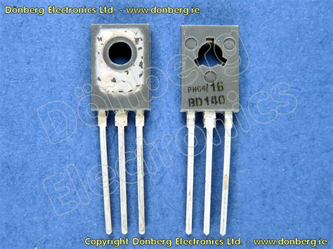 bd139 transistor replacement bd140 transistor replacement 28 images transistor equivalent bd139 28 images bd139 datasheet