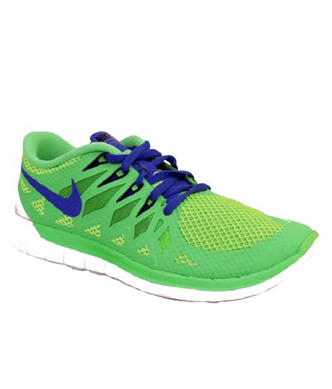 green sport shoes nike green sport shoes price in india buy nike green