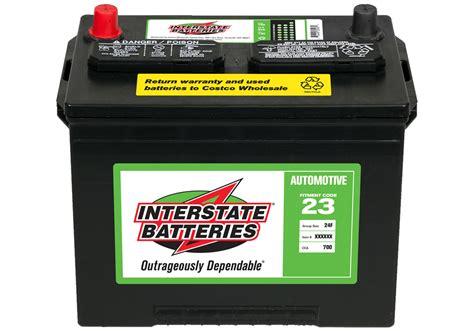 interstate boat batteries interstate batteries car truck marine batteries