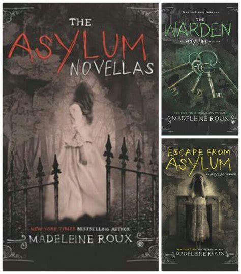 libro all in 101 real rese 241 a asylum y scarlets pdf libros amino