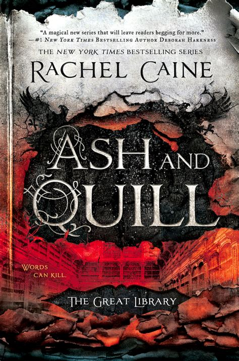 light it up a ash novel books cover reveal ash and quill by caine justine magazine