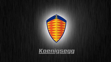 koenigsegg car logo list of most popular car brands names and logos