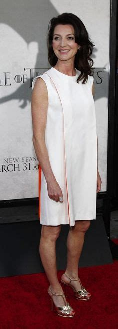 michelle fairley laugh 1000 images about michelle fairley on pinterest catelyn