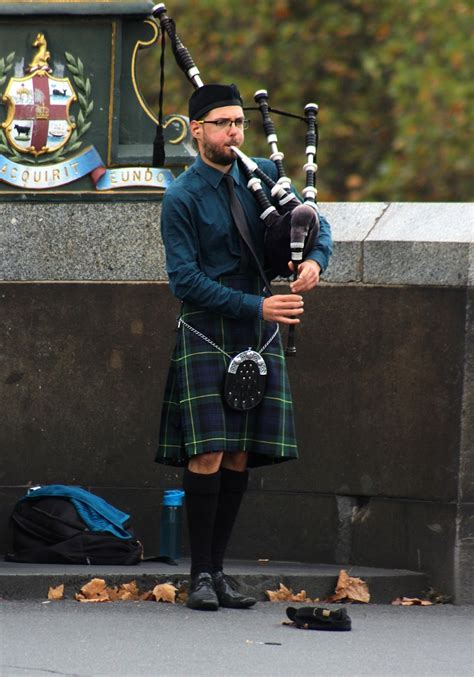 what does a wear when it s what does a scotsman wear his kilt by blinkings photography