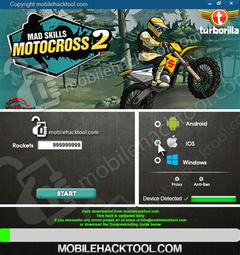 mad skills motocross 2 hack tool download mad skills motocross 2 hack cheats updated mad