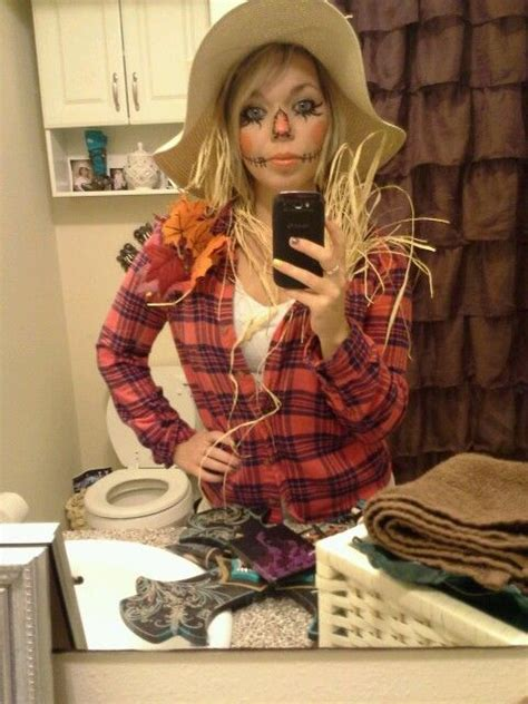 awesome  cheap halloween costume ideas awesome