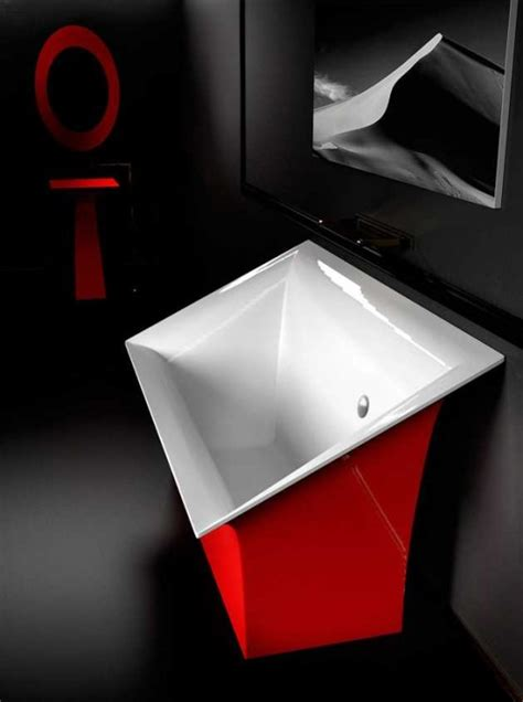 shower and tub combo for small bathrooms 15 mini bathtub and shower combos for small bathrooms