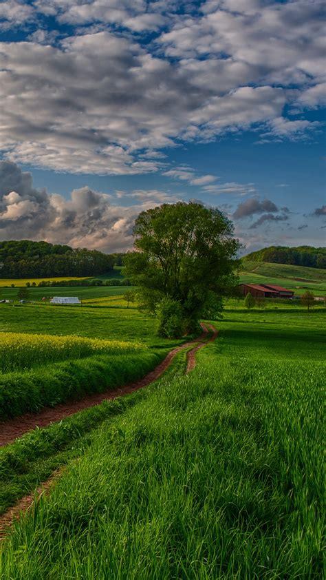 beautiful nature wallpaper  mobile beautiful nature