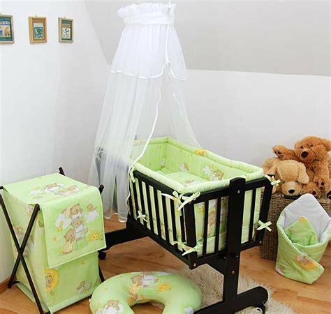 baby canopy drape for rocking crib swinging crib