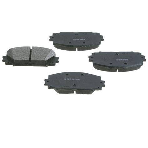 Brake Pad Yaris brake pad replacement toyota yaris