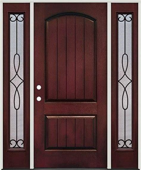 Cheap Prehung Interior Doors 1000 Ideas About Prehung Doors On Entry Doors Doors And Cheap Interior Doors