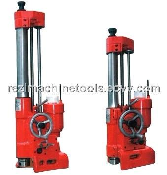 Portable Cylinder Boring Machine From China Manufacturer