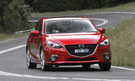 2014 mazda 3 release date 2014 mazda 3 release date and price 2017 2018 best