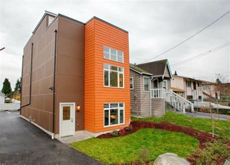 Apartment Rental Agents Seattle How Much House Can You Get For 450 000 Zillow Porchlight