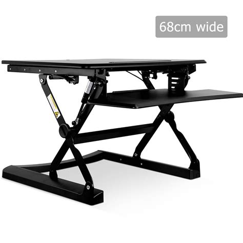 stand up desks for sale standing desk and stand up desks available at