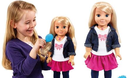 my friend cayla banned presstv germany bans us made doll as spying device