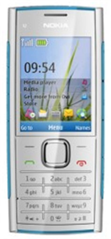 nokia themes grils sexy girls adult mobile themes nokia x2 02 themes 3909