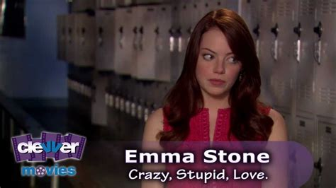 emma stone youtube interview maxresdefault jpg