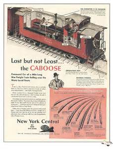 Caboose Interior Layout what s inside a caboose hobo laments