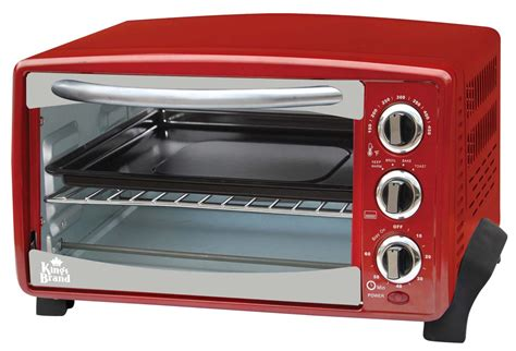 Toaster Oven Pizza Toaster Vs Toaster Oven About Taste Selection Homesfeed