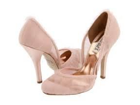 wedding shoes pink bridal shoes low heel 2015 flats wedges pics in pakistan mid heel low heel ivory photos blush