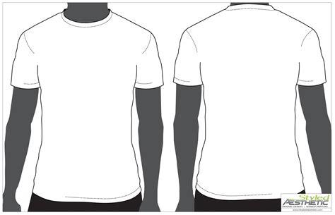 design t shirt online free t shirt design template photoshop best template idea