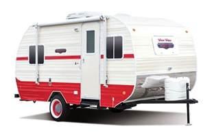 retro travel trailer floorplans riverside rv