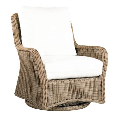 south bay outdoor furniture westhton south bay chair outdoor furniture ellenburgs