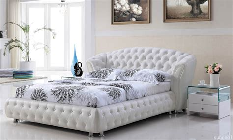 Bedroom Sets For Cheap Canada Bedroom Design Bedroom Design