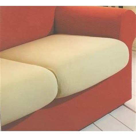 libreria culc catania divano genius 28 images divano mod genius divani a