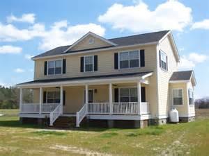 Schult Homes Floor Plans Abc Modular Homes Llc