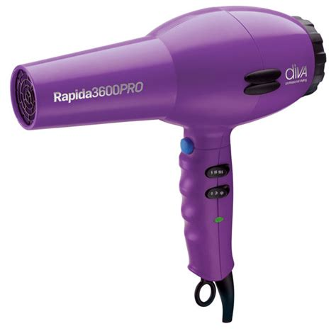 Hair Dryer For Sale Uk professional rapida 3600 2000w hairdryer purple