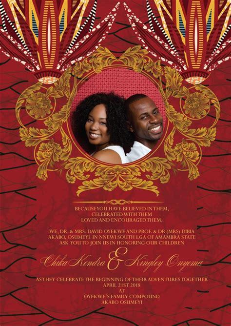 south wedding invitation designs printable wedding invitation card