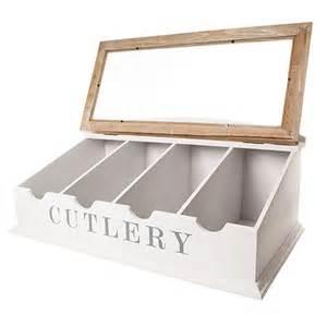 knife storage wooden kitchen font holder