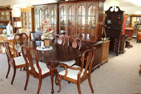 Dining Room Sets In Lancaster Pa Homeplace Furniture Quality Used Strasburg Pa Lancaster