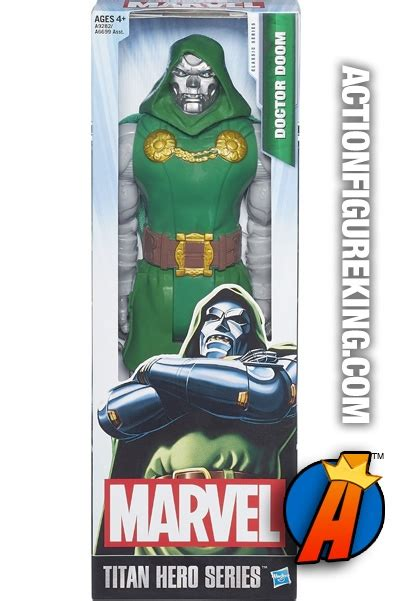 Marvel Titan Series Iron With Hover Pack Original Hasbro titan series pictures to pin on thepinsta