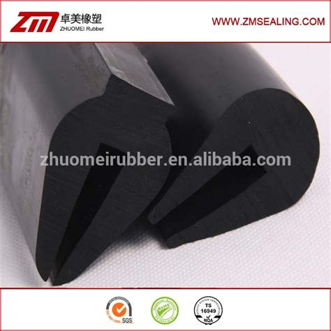 boat edge fenders high quality boat fender edge protective rubber strip
